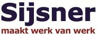 planten groothandel via Sijsner werving & selectie